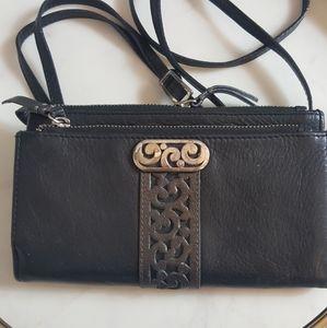 Brigthon purse
